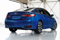2018 acura ilx adds budget a spec package raises price news cars com