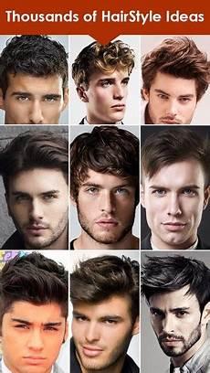 mens haircut catalog m 228 nner haarschnitt katalog die beste frisuren