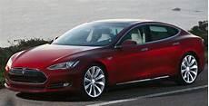 Tesla Model S Wikip 233 Dia