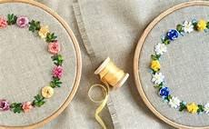 Blumen Malvorlagen Kostenlos Umwandeln Stickvorlagen Kreuzstich Kostenlos Zum Ausdrucken Ostern