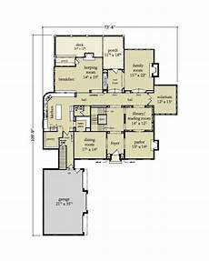 westover house plan amazingplans com house plan rld westover colonial