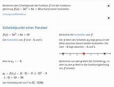 nullstelle berechnen rechner nullstelle berechnen rechner nullstellen berechnen