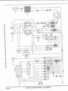 goodman aruf air handler wiring diagrams furnace model goodman aruf air handler wiring diagram wiring diagram
