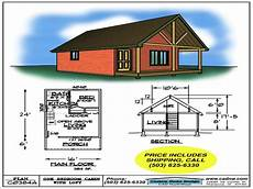 stilt house plans pier piling house plans plougonver com