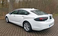 2020 opel insignia 2020 new opel insignia 2020 car review car review