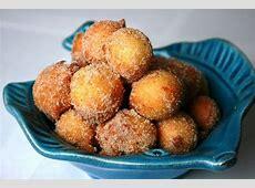 mini drop donuts_image
