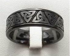celtic wedding ring for men love2have in the uk