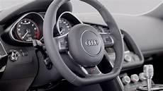 audi r8 interieur 2013 audi r8 v10 coup 233 interior hd