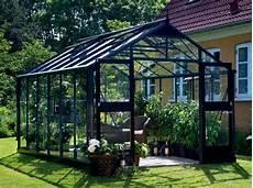 glas für gewächshaus juliana gew 228 chshaus premium 13 0 grau schwarz esg 3mm
