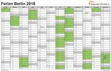 berlin ferien 2017 ferien berlin 2018 ferienkalender zum ausdrucken