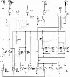 1967 firebird wiring diagram i a 1980 pontiac firebird formula that had a 301cid that i took out and put in a 1970