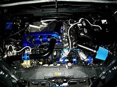 how do cars engines work 2006 mazda mazda6 5 door regenerative braking gigs2006 2006 mazda mazda6 specs photos modification info at cardomain