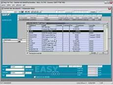logiciel gestion de stock gratuit excel logiciel de gestion de stock inventaire et facturation