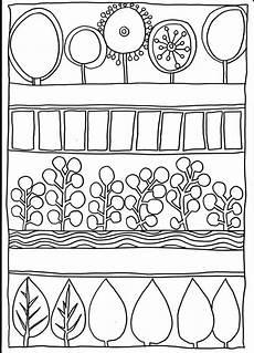 Malvorlage Hundertwasser Haus Kunstnere Hundertwasser S 248 Gning Documents D