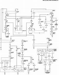 2000 isuzu trooper wiring diagram isuzu alternator wiring diagram questions answers with pictures fixya