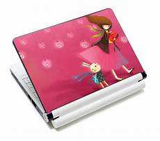 Skin Decal Sticker Cover Wrap Protector by Black Cat Laptop Decal Cover Sticker Skin Protector