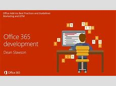 office 365 sign in