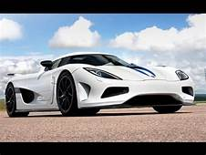 Koenigsegg Agera R  HD Espa&241ol YouTube