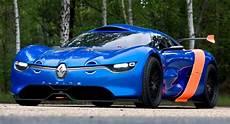 Bugatti Veyron Occasion Car Top Fr