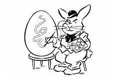 Ostereier Malvorlagen Rom Malvorlage Hase Seitlich
