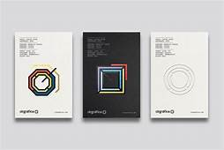 17 Best Images About Logo & Identity Design On Pinterest