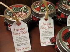 Selbstgemachte Geschenke Weihnachten - sohl design gift ideas