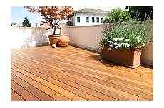 pavimenti terrazze pavimenti per esterni gt gt trovapavimenti it