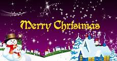 image result for merry christmas images animation merry christmas animation christmas