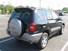 cheapusedcars4sale com offers used car for sale 2005 cheapusedcars4sale com offers used car for sale 2005 toyota rav4 4wd sport utility 10 890 00