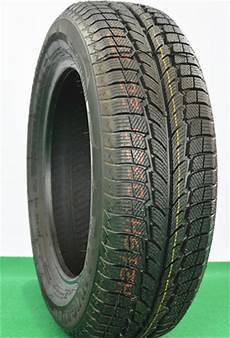 13 Inch Tires Car For Winter 205 55 R16 195 65 R15 Buy