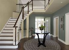 interior paint ideas and inspiration paint colors grey and entryway ideas
