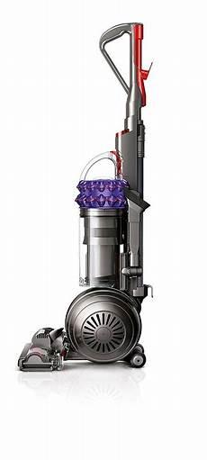 dyson big dyson cinetic big animal bagless upright vacuum