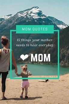 pin on all things motherhood pin on motherhood