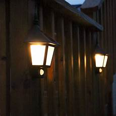 warm white outdoor lights lighting and ceiling fans