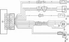 2001 wr250f to yz250f 2003 stator flywheel and keep original cdi wr250f yz250f yz250fx