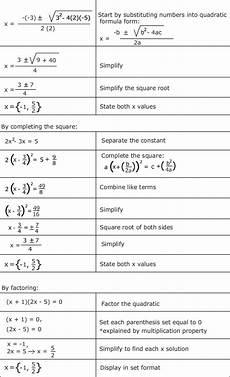 solving quadratic equations by factoring worksheet algebra 2 the best worksheets image