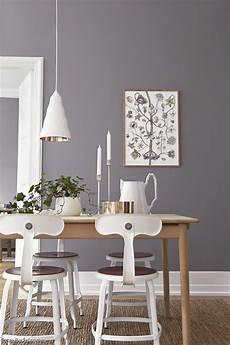 graue wandfarbe wandfarbe wandfarbe k 252 che wandfarbe wohnzimmer und graue w 228 nde