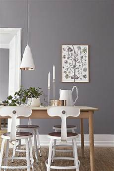 graue wandfarbe wandfarbe schlafzimmer wandfarbe wohnzimmer und wandfarbe