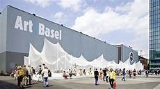 basel 2018 everything guide all you need to