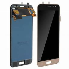 201 cran lcd tactile compatible or p samsung galaxy j3 2016