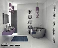Deco Bathroom Ideas Decorating by Trends For Bathroom Decor Designs Ideas