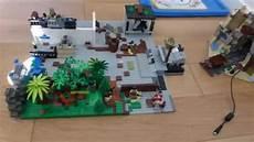 photo de lego lego militaire