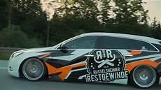 22 Opel Treffen Oschersleben 2017 Reupload