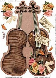 pop up card templates violin violin pop up card template from hiroko ebook nana