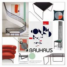 my interior moodboards let s talk about the bauhaus style