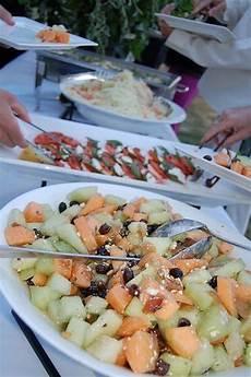 124 best wedding foods images on pinterest sweet treats wedding appetizers and wedding finger