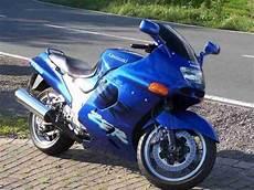 kawasaki zzr 600 d superbike lenker bestes angebot