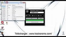 logiciel d espionnage telephone portable gratuit logiciel pour espionner les sms d un portable 100 et gratuit sms