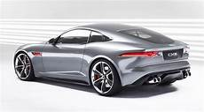 Jaguar F Type Is Go C X16 Sports Car Will Launch In 2013