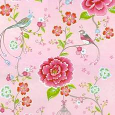 pip wallpaper traditional 2 birds in paradise 313010